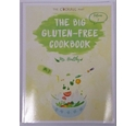 The Big Gluten-Free Cookbook