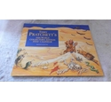 Terry Pratchett's Discworld Collector's Edition 2002 Calendar