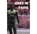 Greg in Paris
