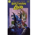 Batman Lobo - DC - 2000 One Shot