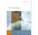 The Lichenologist Vol 34 Part 2 2002