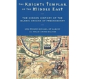 The Knights Templar of the Middle East