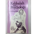 Kabbalah and Psychology