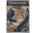Housewife Magazine for May 1947