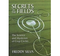 Secrets in the Fields