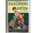 Odhams Encyclopaedia of Knitting