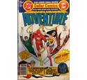 Adventure Comics - Issue No. 455 & 459 - DC