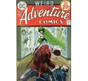 Adventure Comics Issue No. 434, 436, 438, 439 - DC - 1931