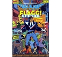 American Flagg! Special No.1 - First Comics - 1986