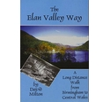 The Elan Valley Way
