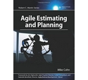 Agile Estimating and Planning - Mike Cohn PB