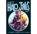 The ballad of Halo Jones. Book 1