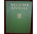 Nelson's Annual