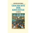 Geschichte der Kreuzzüge - History of the Crusades in GERMAN