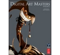 Digital art masters. Volume 2