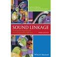 Sound linkage Third Edition