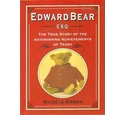 Edward Bear Esquire