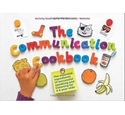 The Communication Cookbook