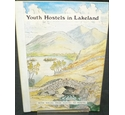 Youth Hostels in Lakeland