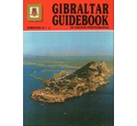 Gibraltar Guidebook
