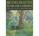 Beth Chatto's The shade garden