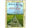 Robert Burns in England