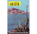 Ibiza by Baltasar Porcel