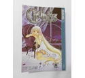 Chobits Manga Volume 7