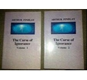 The Curse of Ignorance Vols. 1 & 2