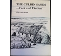 The Culbin Sands - Fact and Fiction