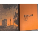 Louis Vuitton City Guide Berlin