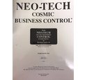 Neo-Tech Cosmic Business Control Book Two