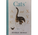 Cats ABC and XYZ