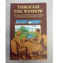 Through The Window: The Great Western Railway From Paddington to Penzance, 1924
