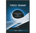 Turkish Grammar: Transformational Generative and Contrastive