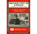 Branch line to Upwell