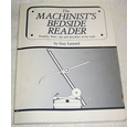 Machinist's Bedside Reader, Guy Lautard