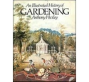 An Illustrated History of Gardening