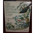 The Nature Notes of an Edwardian Lady 1989