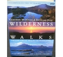 Wilderness Walks - Twelve Great Walks in Scotland