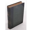 The Century Dictionary 1899 vol 3