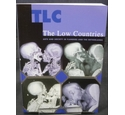TLC: The Low Countries: Arts And Society In Flanders And The Netherlands