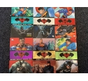 Superman Batman Books