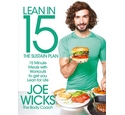 Lean in 15 The Sustain Plan - Joe Wicks The Body Coach