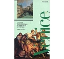 VENICE, A GUIDE TO PAINTINGS IN ORIGINAL SETTINGS