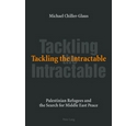 Tackling the intractable