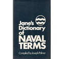 Jane's Dictionary of Naval Terms