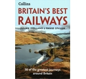 Britian's best railways