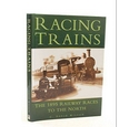 Racing trains