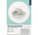 The Crystal Palace: a mini architectural model kit